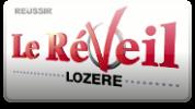 Le Réveil Lozère-Le Réveil Lozère, toute l'actualité agricole et rurale de Lozère. Journal hebdomadaire départemental d'informations agricoles